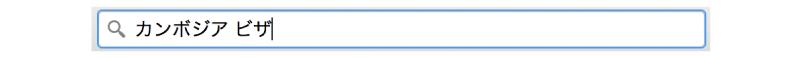 挙動の確認-Googleの検索結果にデフォルトでフィルターをかける方法