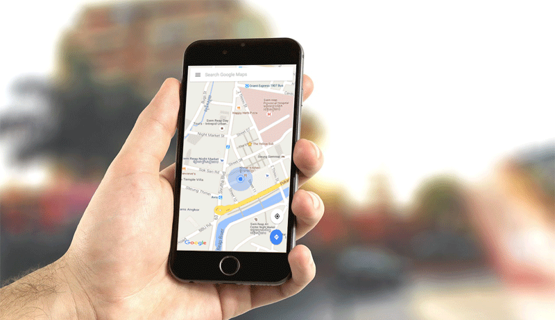 Tips: Use Google Maps offline during traveling abroad ... on kampot cambodia map, thailand and cambodia map, cambodia asia map, cambodia phnom phen map, koh kong cambodia map, tikal guatemala map, sihanoukville cambodia map, phnom penh city map, phnom penh cambodia map, phnom penh world map, daun penh map, laos map, us invasion of cambodia map, vietnam map, cambodia rivers map, ankor wat cambodia map, cambodia travel map, poipet cambodia map, battambang cambodia map, kampong speu cambodia map,