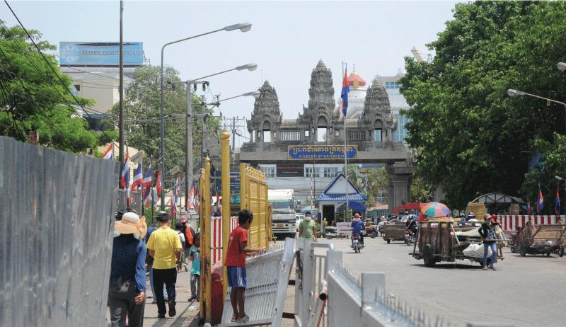 Head to Cambodia 2