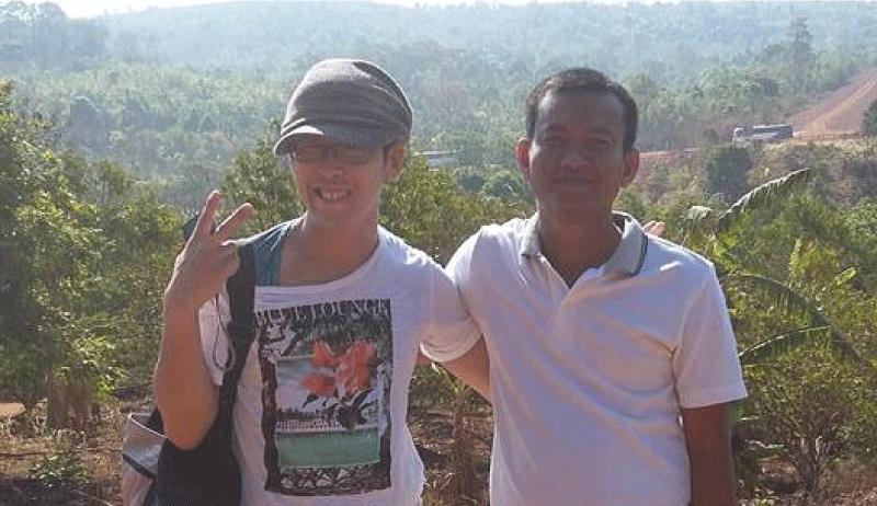カンボジアインターンで得た3つのこと-10年後も「自分のやりたいこと」をできて幸せだと思えるよう人生を歩む