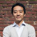 Kenta Aoki