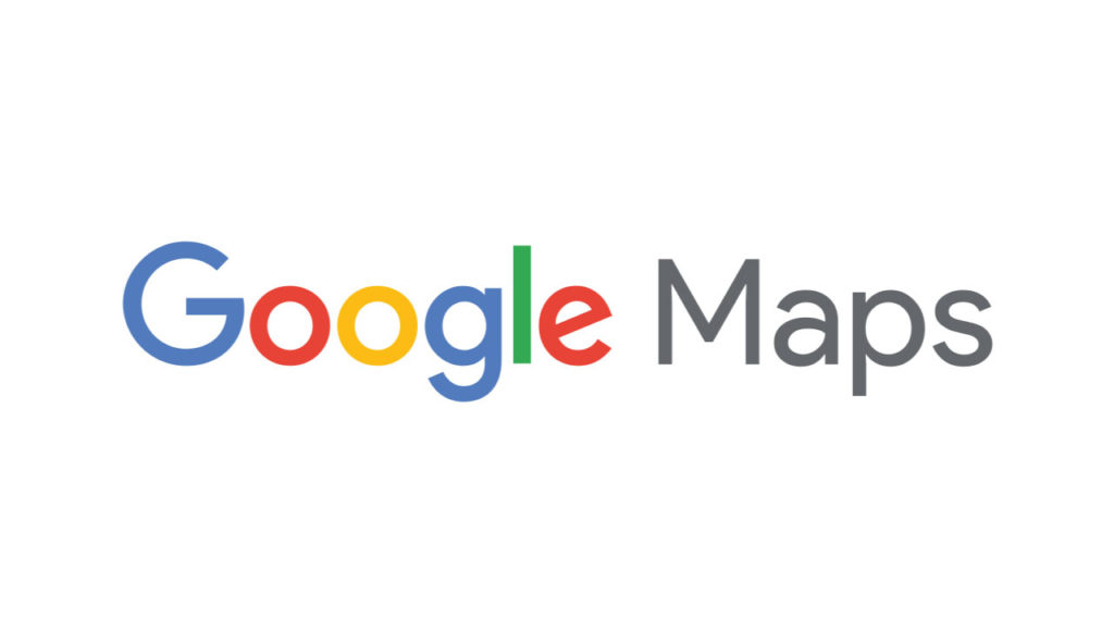 Tips when using Google Map in Cambodia