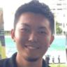 [:ja]鈴木[:][:en]Kenshi[:] [:ja]謙史[:][:en]Suzuki[:]