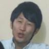 [:ja]吉田[:][:en]Shinnosuke[:] [:ja]真之介[:][:en]Yoshida[:]