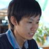 [:ja]山崎[:][:en]Tatsuo[:] [:ja]達夫[:][:en]Yamazaki[:]