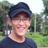 [:ja]谷脇[:][:en]Yoshitaka[:] [:ja]至峰[:][:en]Taniwaki[:]