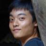 [:ja]甲斐[:][:en]Kai[:] [:ja]雄一郎[:][:en]Yuichiro[:]