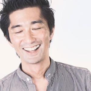 Akira Morita, Founder of Design Kompany and TRYBE