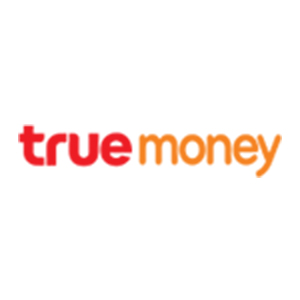 TrueMoney, money transfer service