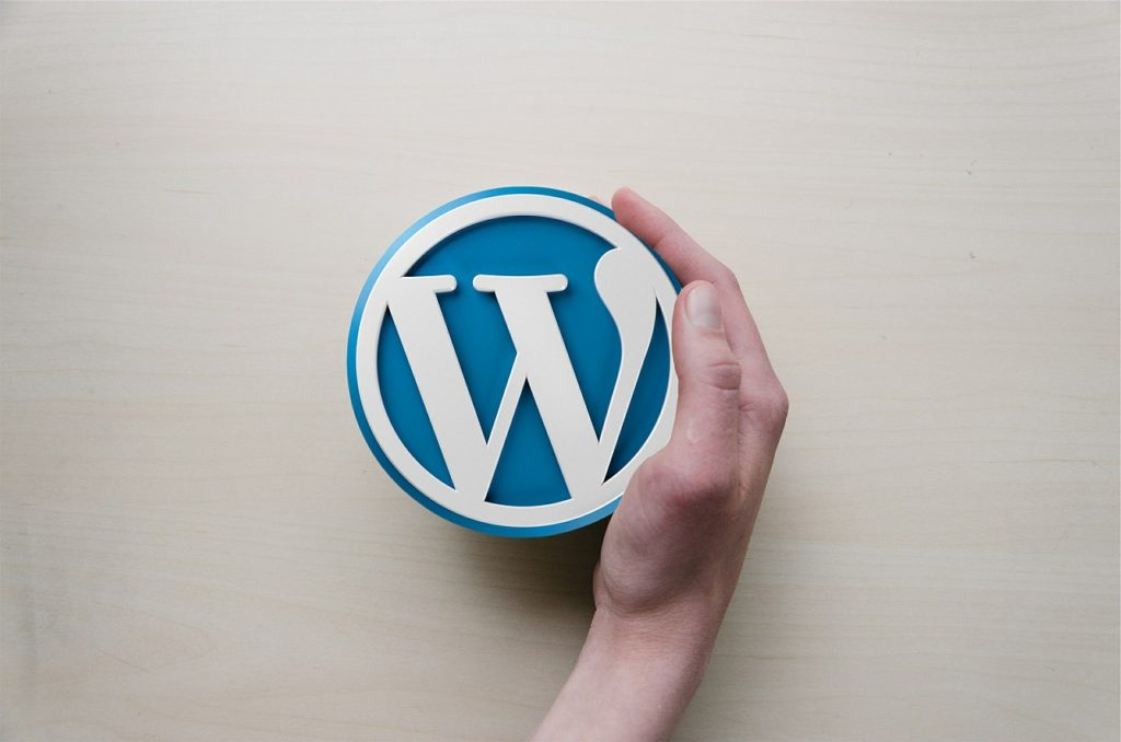 Job Offer: WordPress Developer