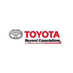 Toyota Cambodia