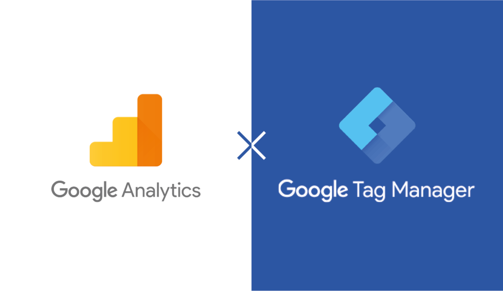 Block Internal Traffic with Google Tag Manager